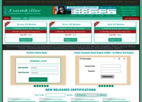 examkiller.net