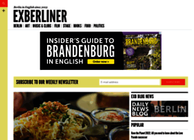 exberliner.com