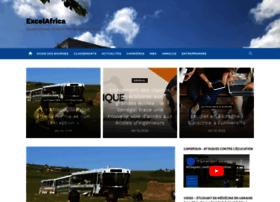 excelafrica.com