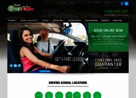 exceldrive.com