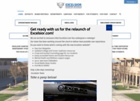 excelsior.com
