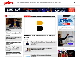 Exchange4media.com