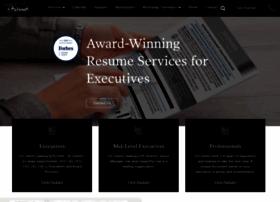 Exclusive-executive-resumes.com