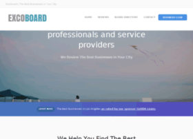excoboard.com
