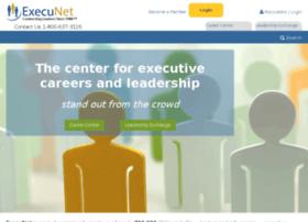 exec-u-net-mail.com