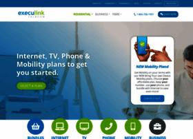 execulink.com