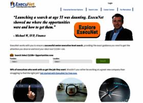 Execunet.com
