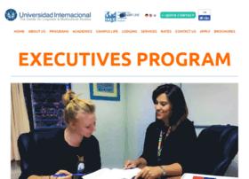 executives.uninter.edu.mx