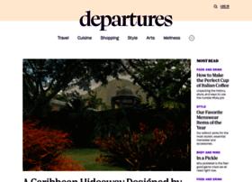 executivetravelmagazine.com