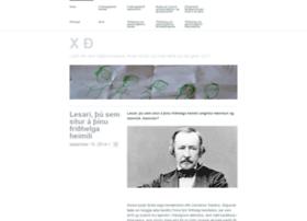 exeth.wordpress.com