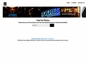 Exhibitionphoto.com