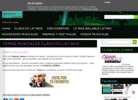exitoslatinos.com