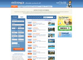 exitravel.com