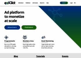 exoclick.com