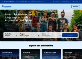 expanish.com