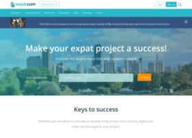 Expat-blog.com