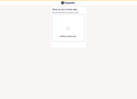 expedia.co.in