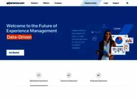 experience.com