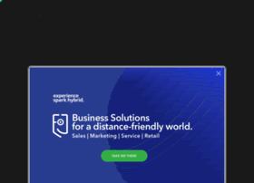 Experiencecommerce.com
