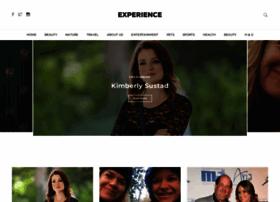 experiencefestival.com