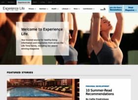experiencelifemag.com