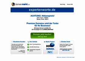 Expertenworte.de