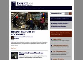 expertlaw.com