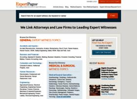 expertpages.com