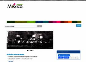 explorandomexico.com.mx
