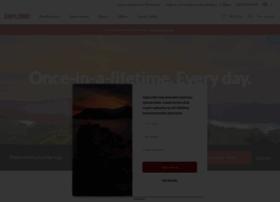 explore.co.uk