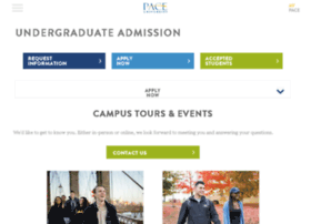 explore.pace.edu