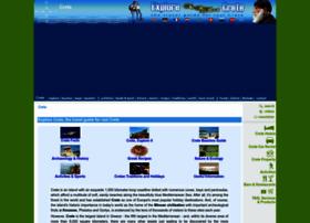 explorecrete.com