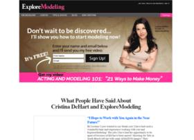 exploremodeling.com