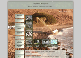 explorermagazin.de