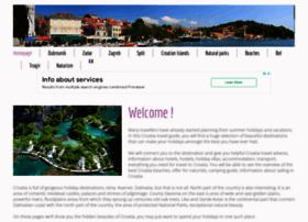 exploring-croatia.com