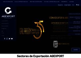 export.com.gt
