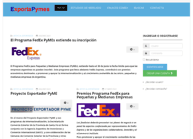 exportapymes.com