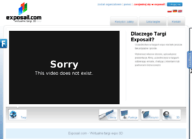 exposail.com
