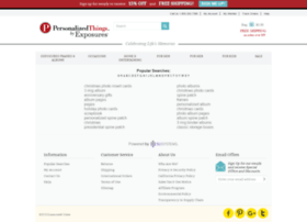 exposuresonline.resultspage.com