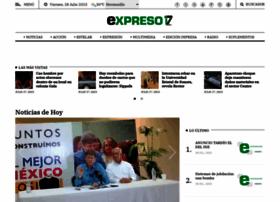 expreso.com.mx