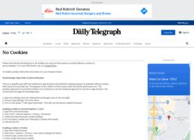 express-advocate-gosford.whereilive.com.au