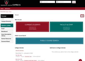 express.edgewood.edu