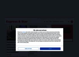 expressandstar.com