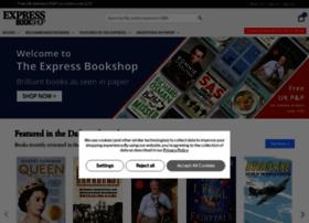 expressbookshop.com