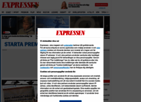 Expressen.se