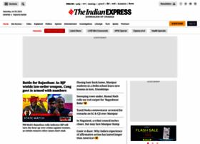 expressindia.com