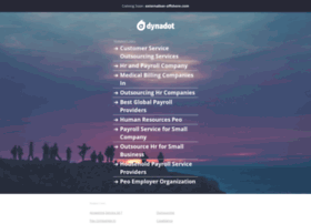 externaliser-offshore.com