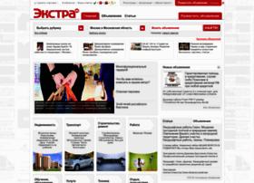 extra-m.ru