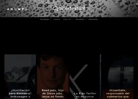 extracine.com