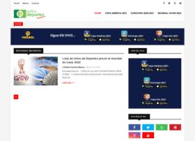 extradeportes.com